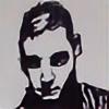 AndresBenavides5's avatar