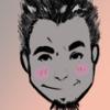 AndresBrugal's avatar