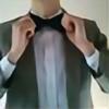 AndresCuccaro's avatar