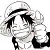 AndresD13's avatar