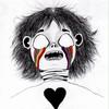 AndresDimo's avatar