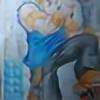 AndresEvil9078's avatar