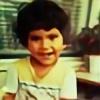 andresito85's avatar