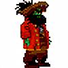AndresitoB's avatar