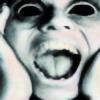 andresitosonyvegas's avatar