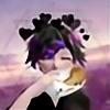 AndresMMD's avatar