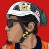 andreSNOT's avatar
