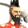 andresoro26's avatar