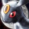 AndreSpade245's avatar