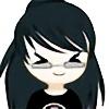 AndressaYokoGohan's avatar