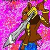 andressblade2's avatar