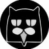 Andressina's avatar