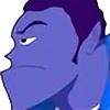 andresugalde's avatar