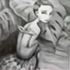 AndresVillavicencio's avatar