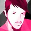 ANDRESZEN's avatar