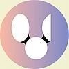 AndreTelevise's avatar