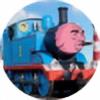 andrethedank's avatar