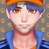 AndreTheGaminHero's avatar