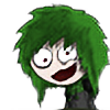 Andrettiman's avatar