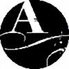 andreuccettiart's avatar