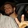 AndreuJuanC's avatar