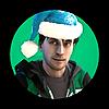 andrevalentimcuncev's avatar