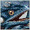 AndreVazzios's avatar