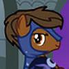 andrevus's avatar