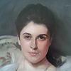 Andrew--Carlin's avatar