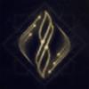 Andrew-1224's avatar