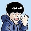 Andrew-AR's avatar