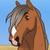 Andrew-Bruh's avatar