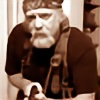 Andrew-Dawe-Collins's avatar
