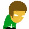 Andrew-Hussie's avatar