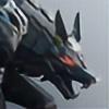 Andrew-Lim's avatar