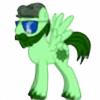 Andrew-McCloud's avatar