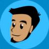 andrew-navarro's avatar