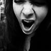 andrew-sama's avatar