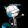 Andrew-TechnoFox's avatar