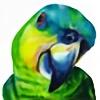 Andrew-Willson's avatar