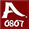 andrew0807's avatar