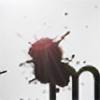 andrew1210's avatar