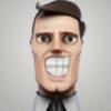 Andrew1337's avatar