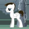 Andrew2910's avatar