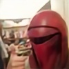 andrew2917's avatar