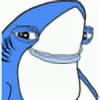 andrew3137's avatar