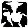 Andrew421's avatar