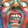 andrew4321's avatar