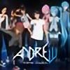 andrew710531's avatar
