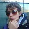Andrew97's avatar